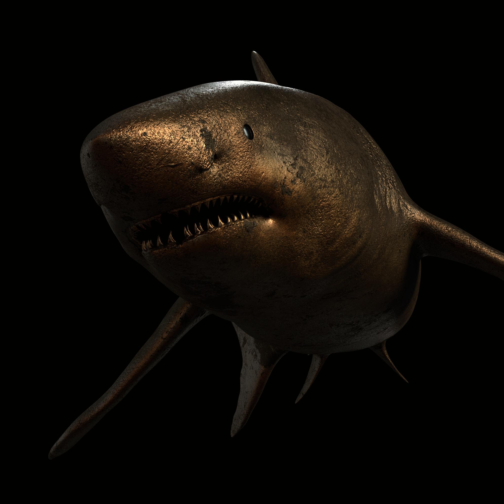 PAN_Shark_WIP03.jpg