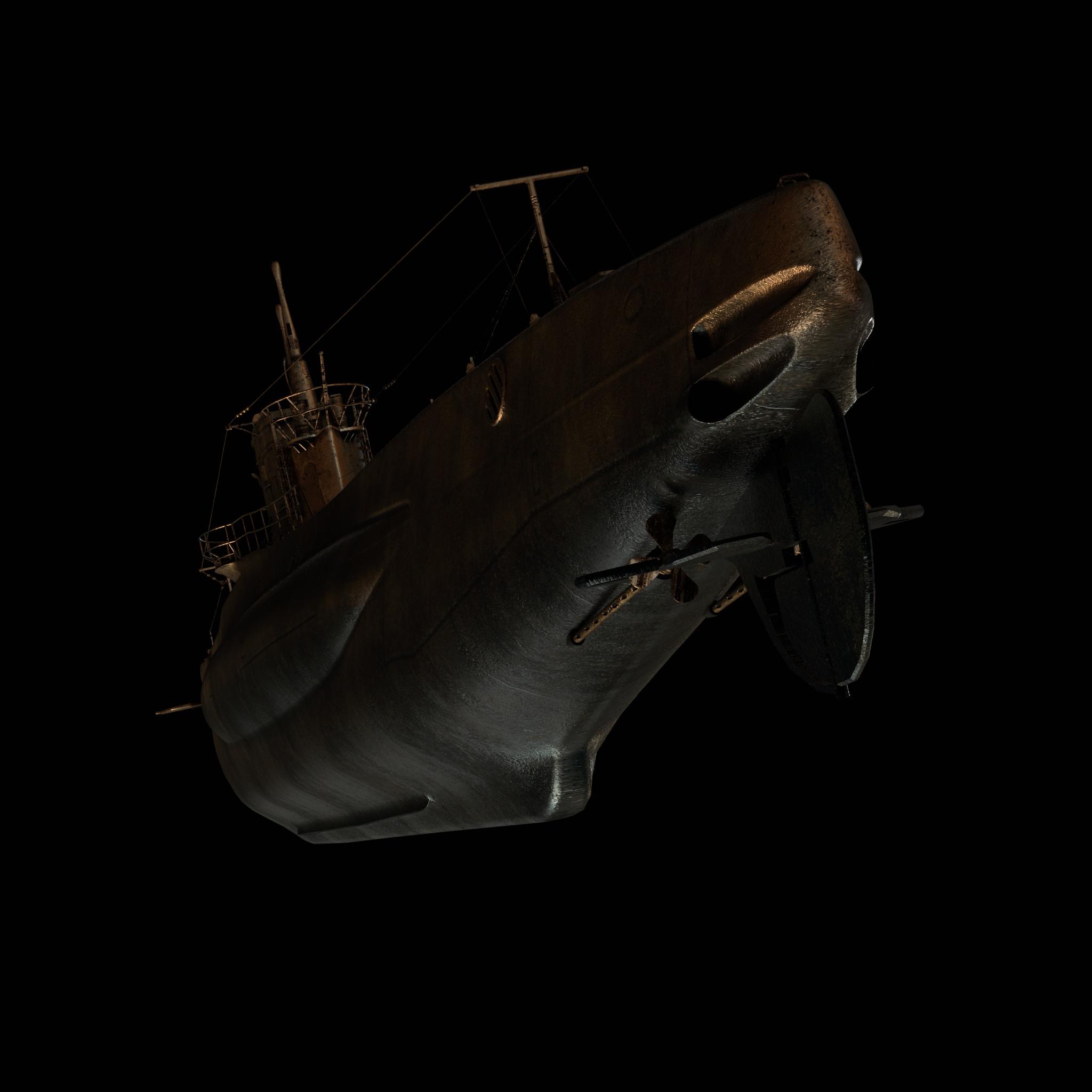 PAN_Submarine_WIP04.jpg