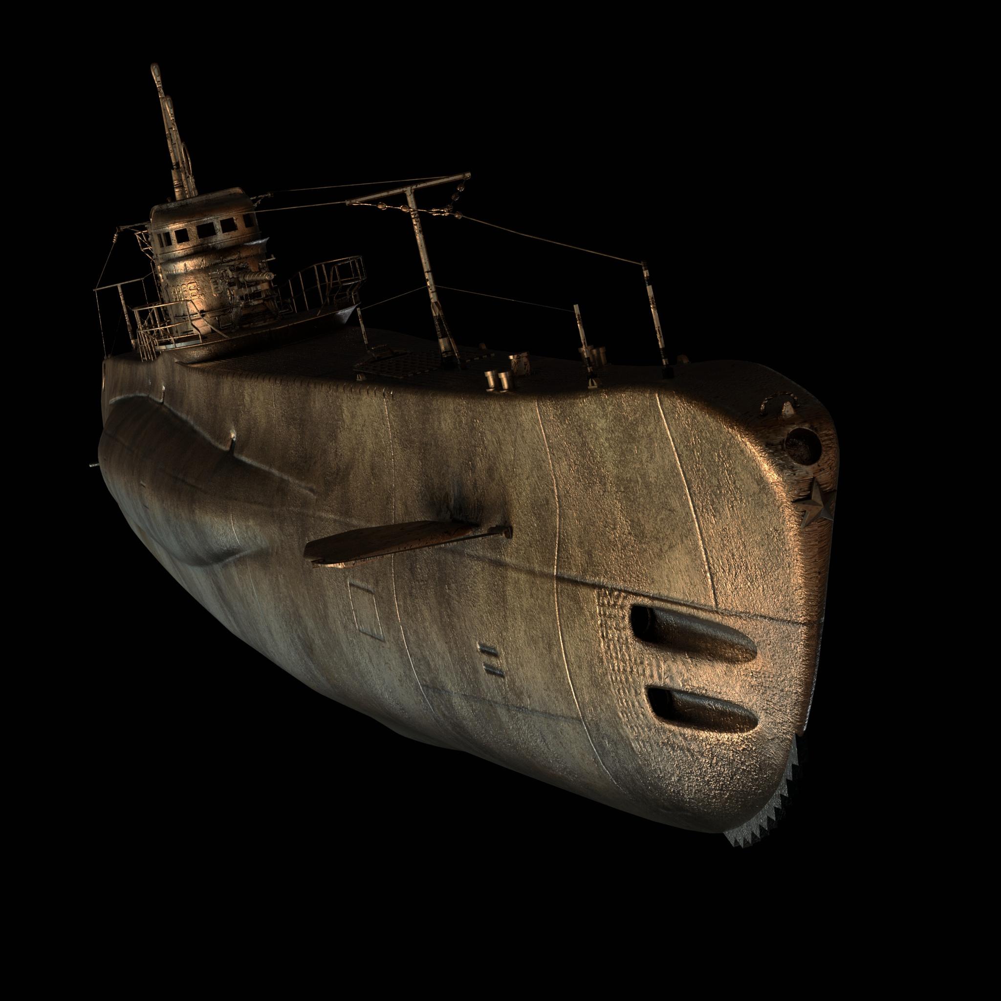 PAN_Submarine_WIP03.jpg