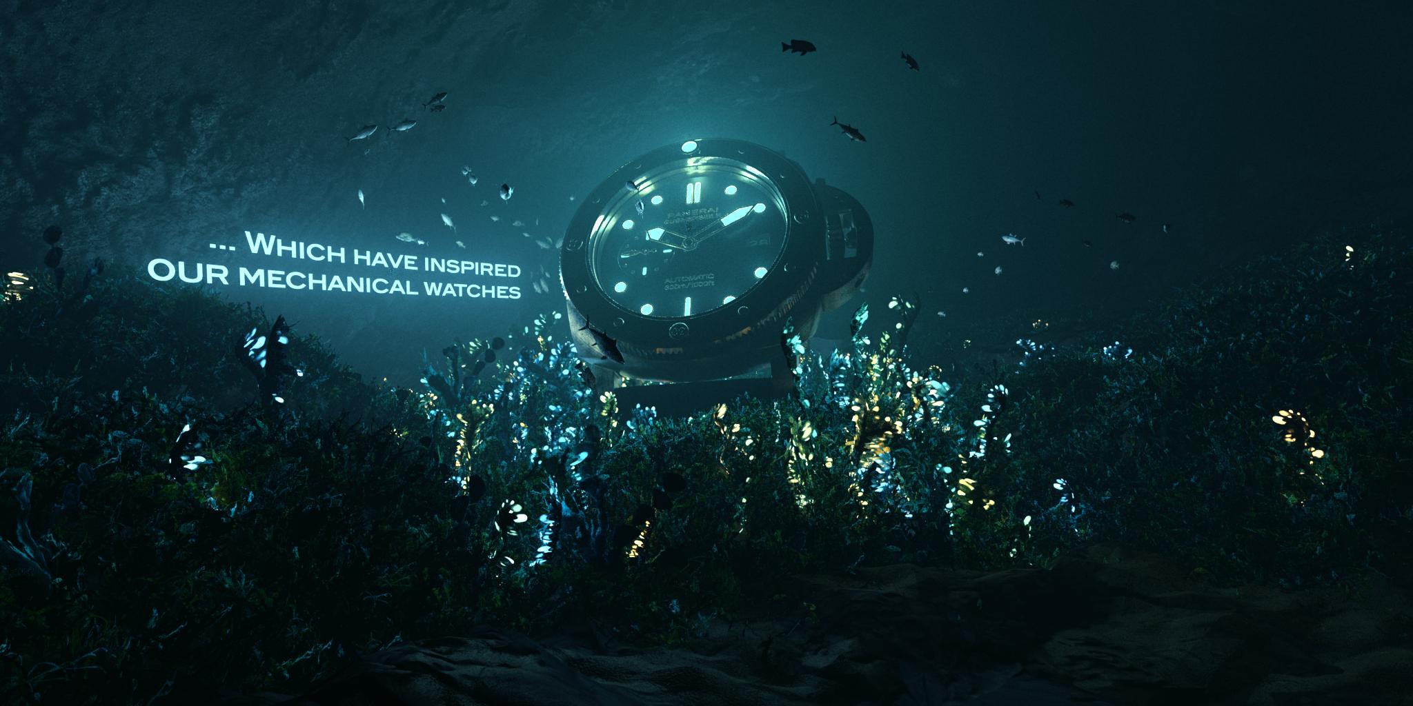 PAN-VR_Cave_WIP01-Blue.png