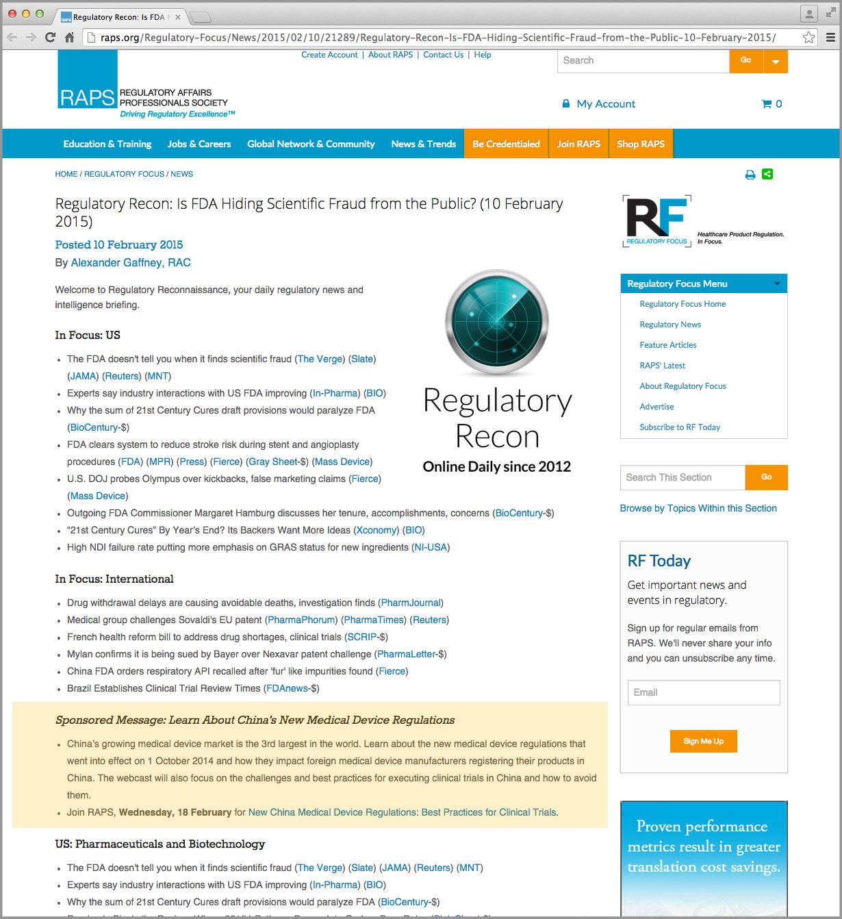 RegRecon-screen.jpg