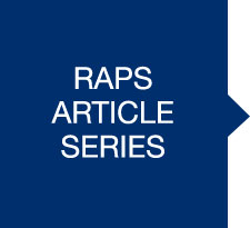RAPS-Article-Series-square.jpg