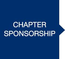 ChapterSponsorships-square.jpg