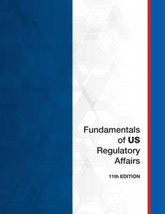us-regulatory-affairs-book.jpg