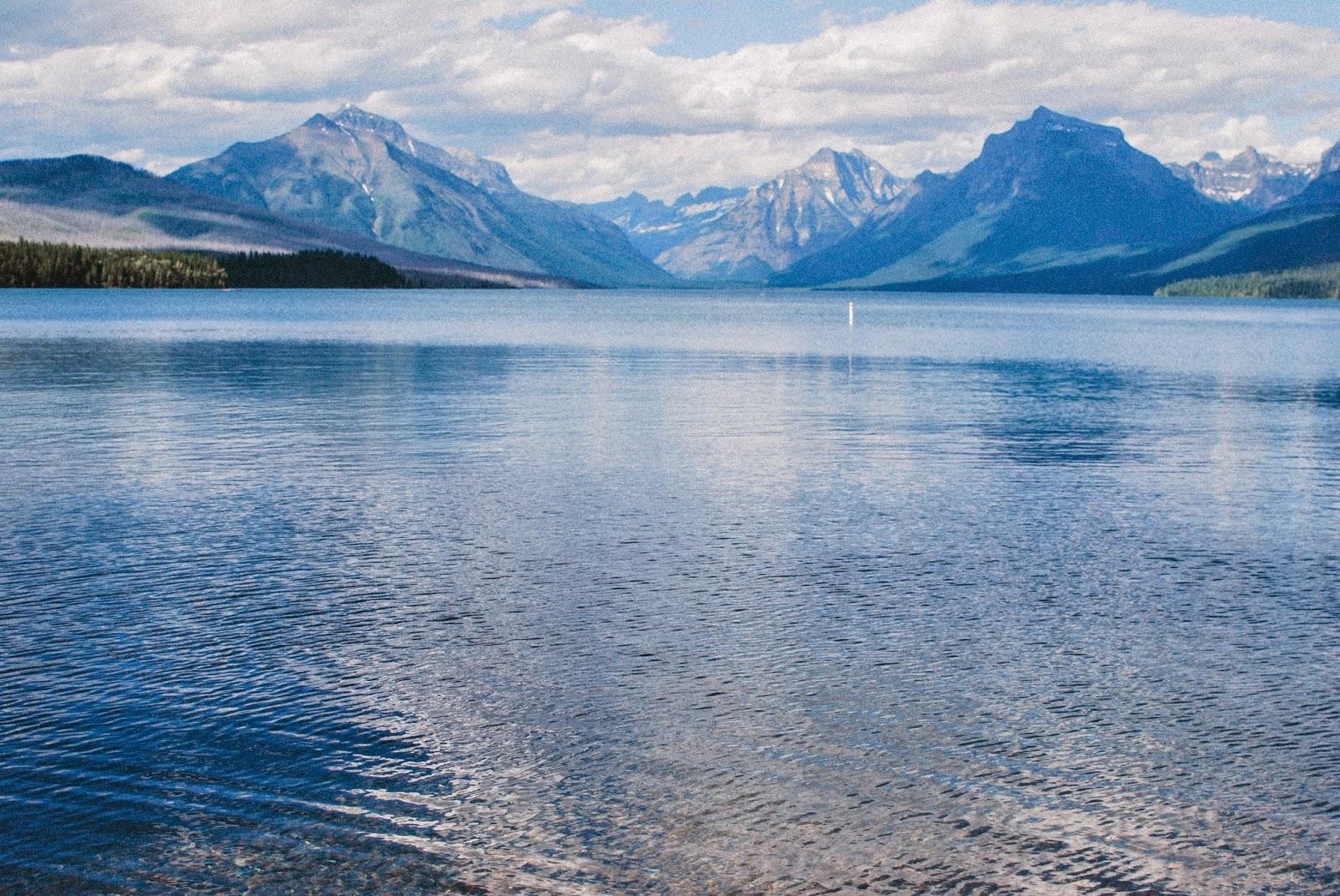 LakeMcdonald2.jpg