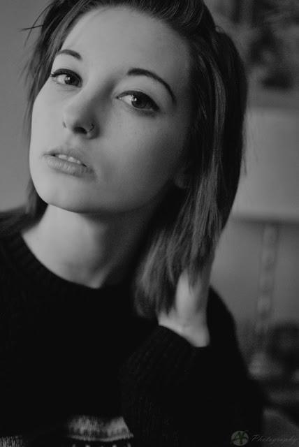 gsweater3.jpg