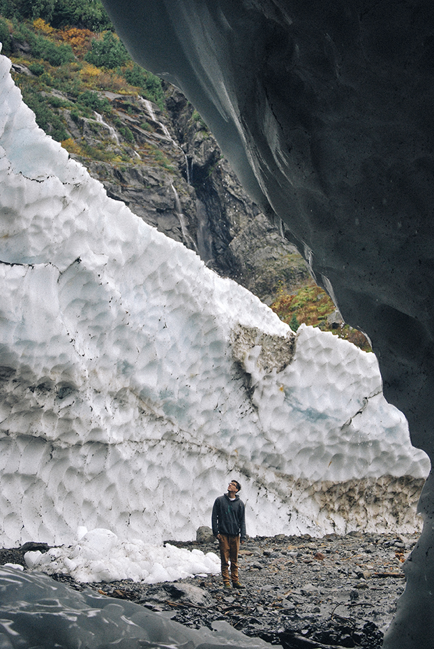 Big_Four_Ice_Caves_36IW.jpg