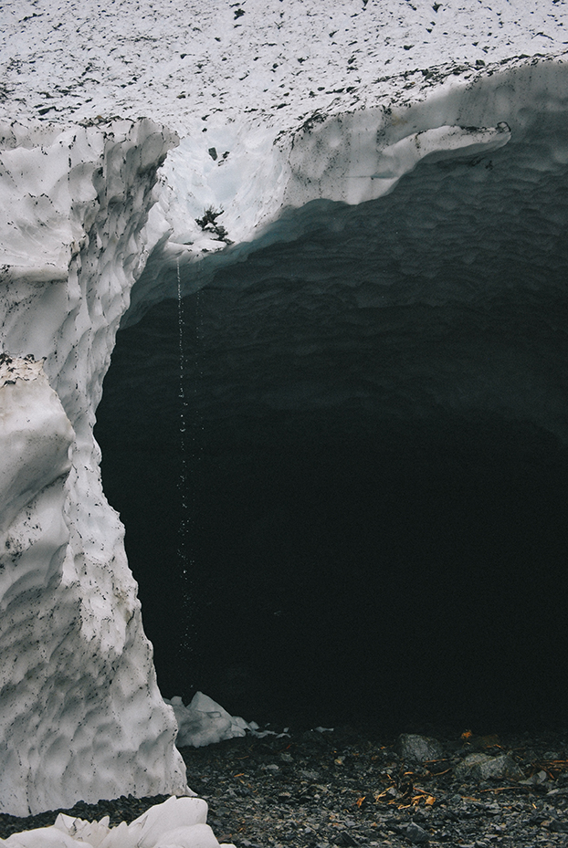 Big_Four_Ice_Caves_22IW.jpg