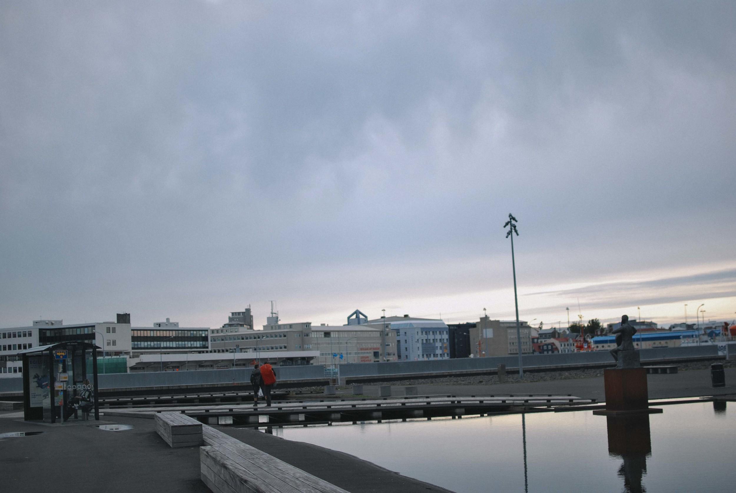 IcelandDay1_IW (5).JPG