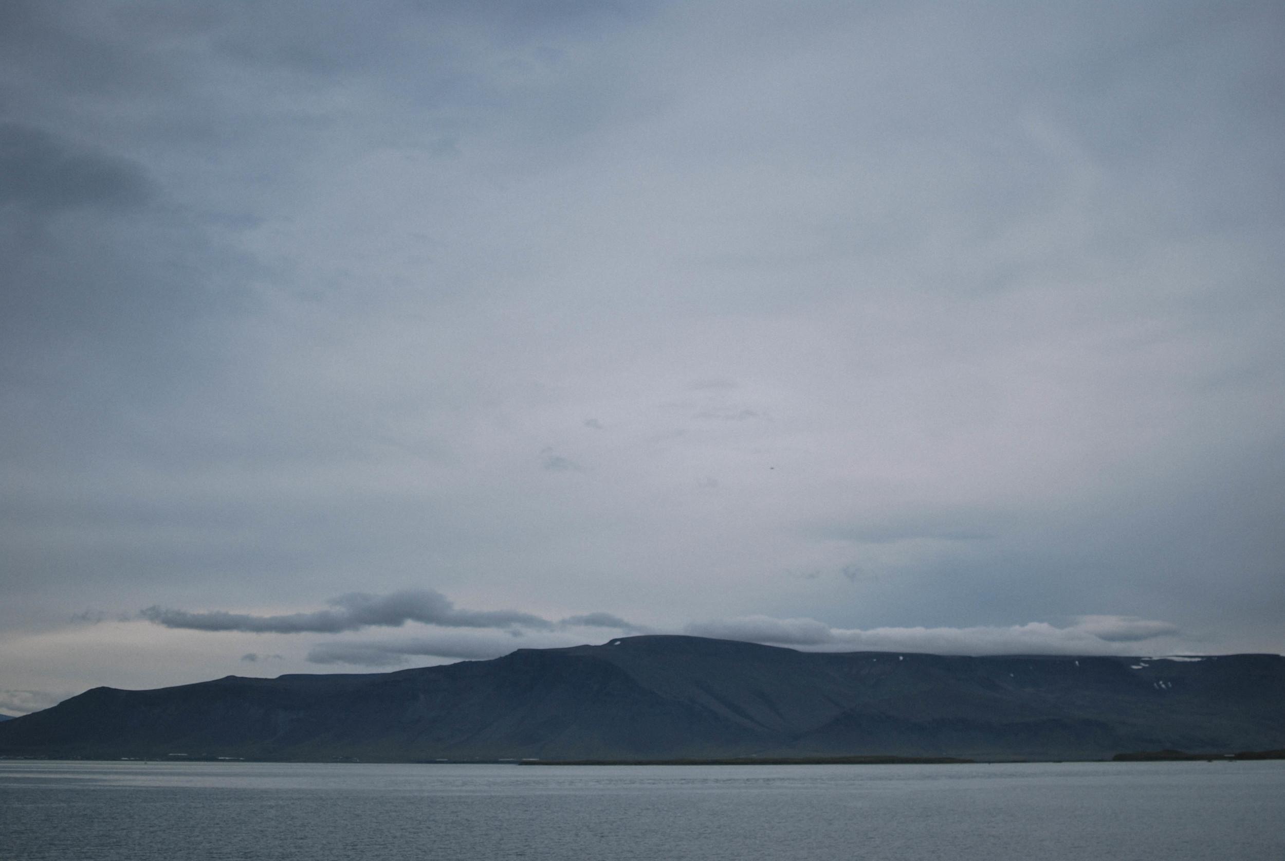 IcelandDay1_IW (13).JPG