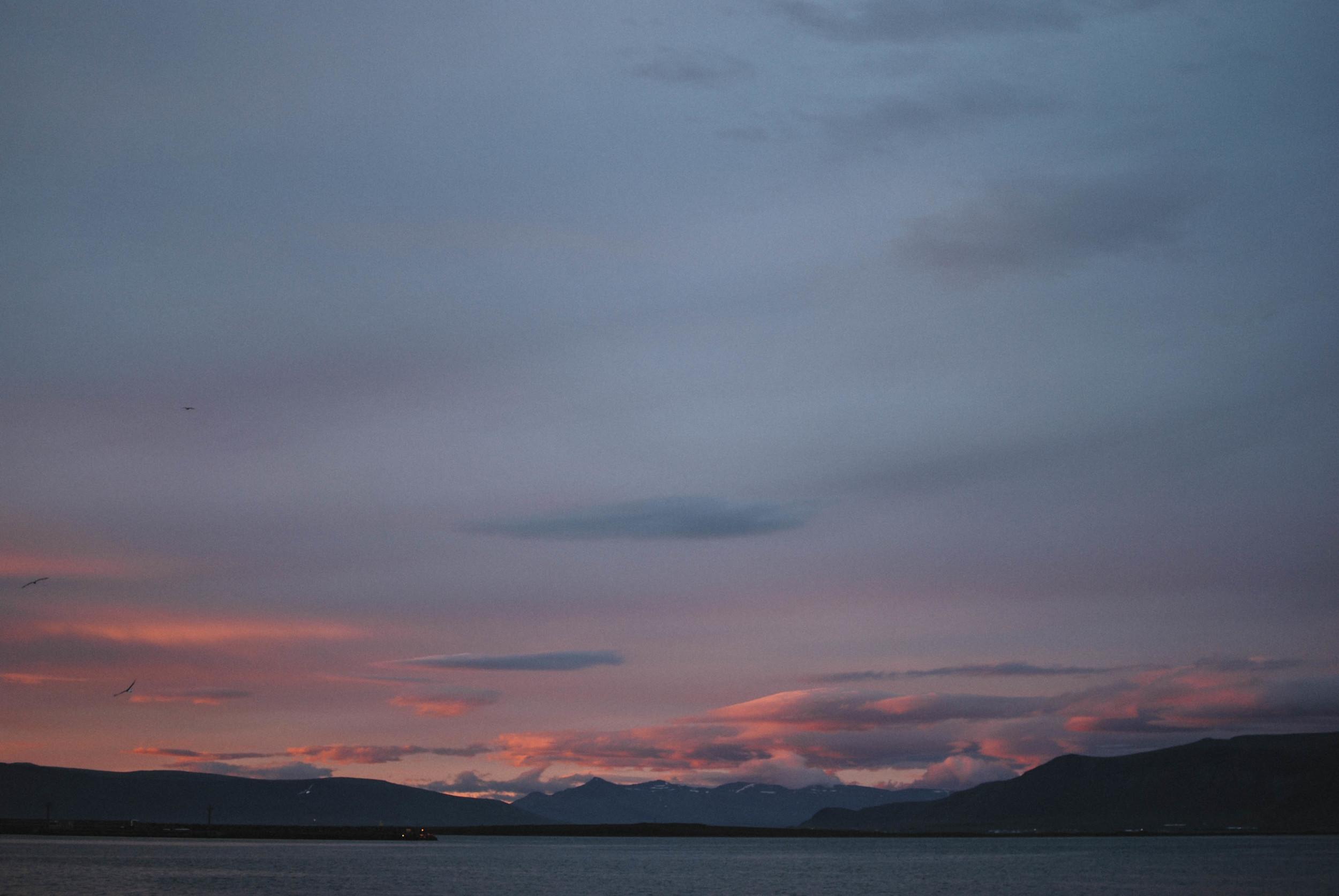 IcelandDay1_IW (30).JPG