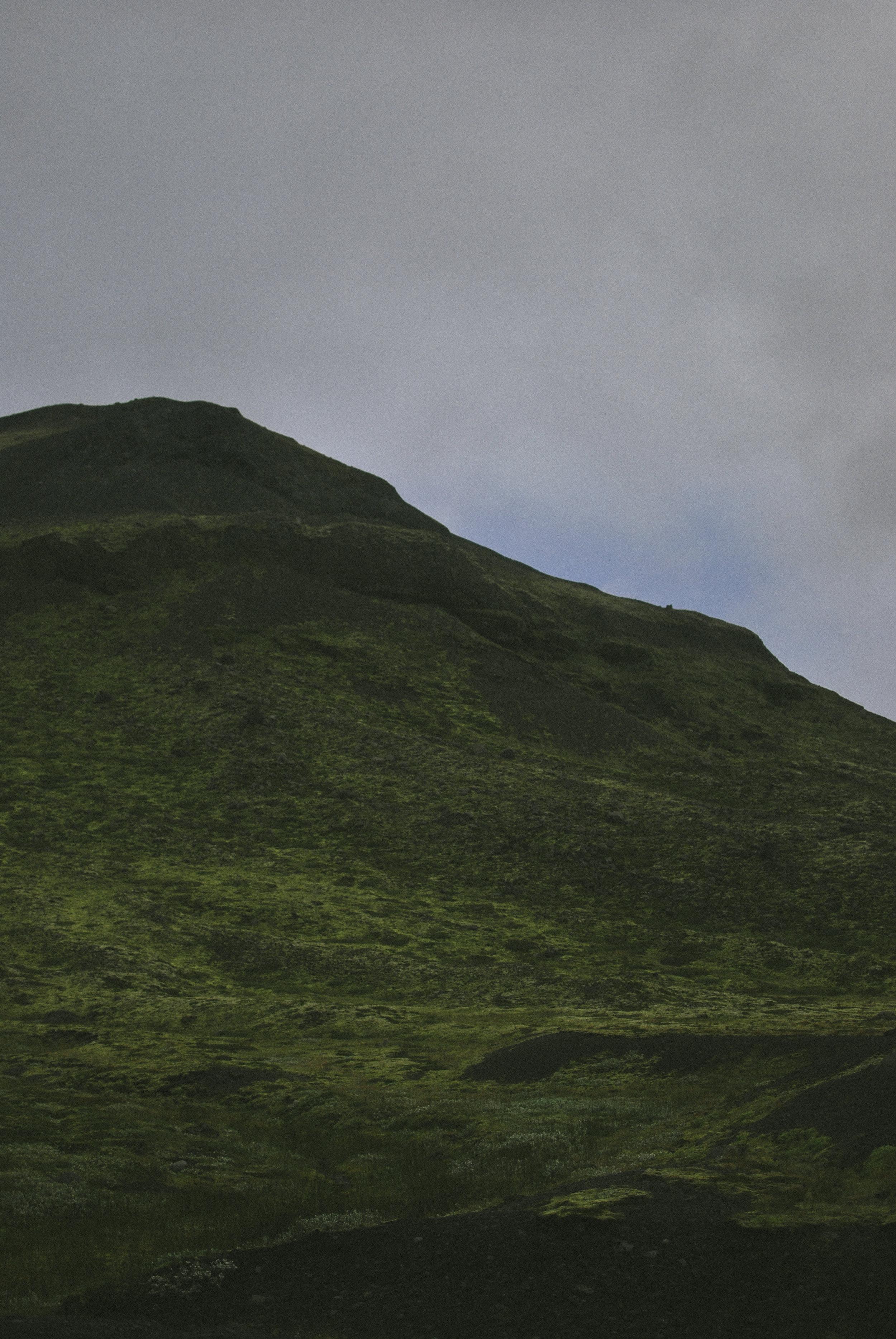 IcelandSlopes.jpg