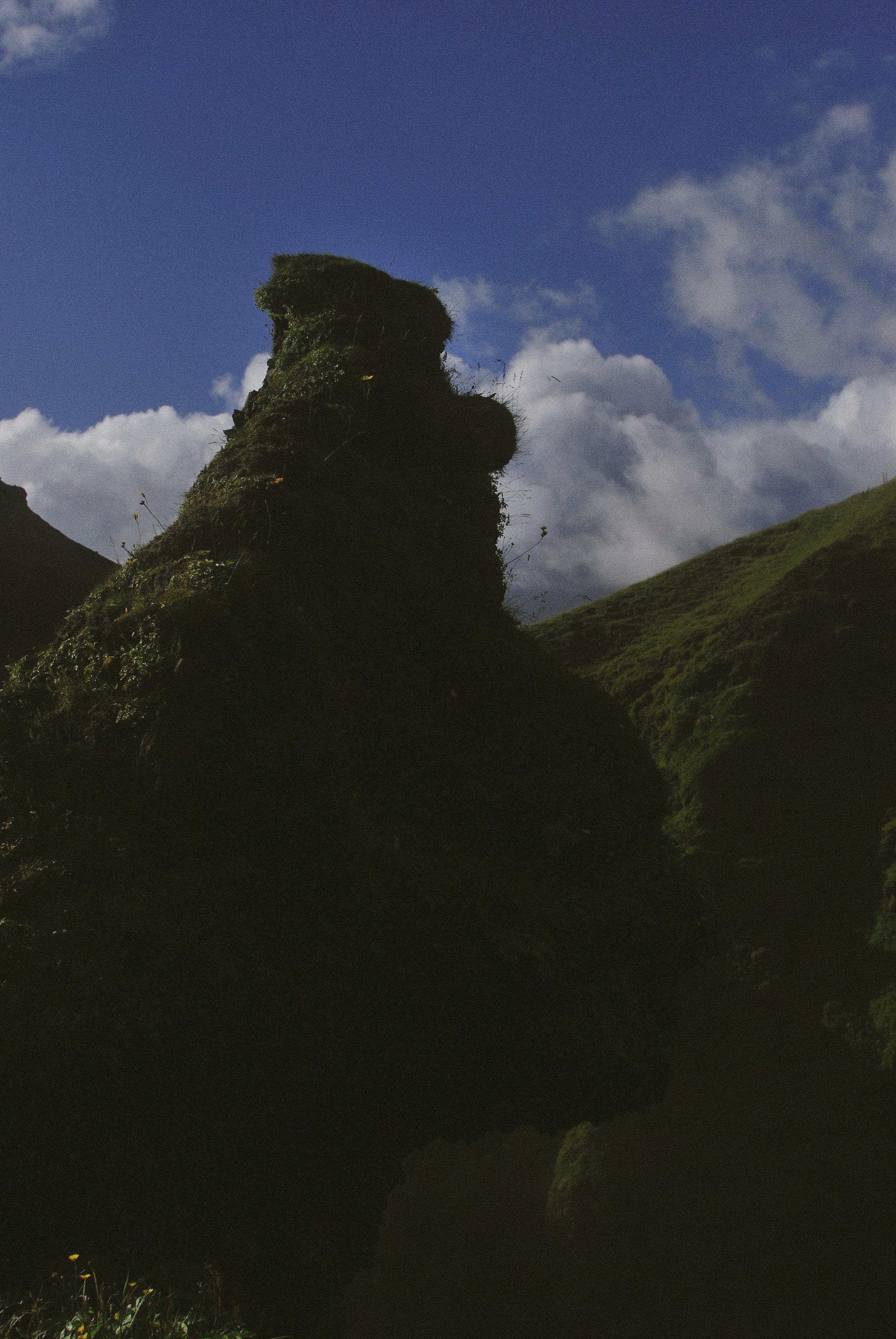 Iceland_Skogarfoss_Falls_Outcropping.jpg