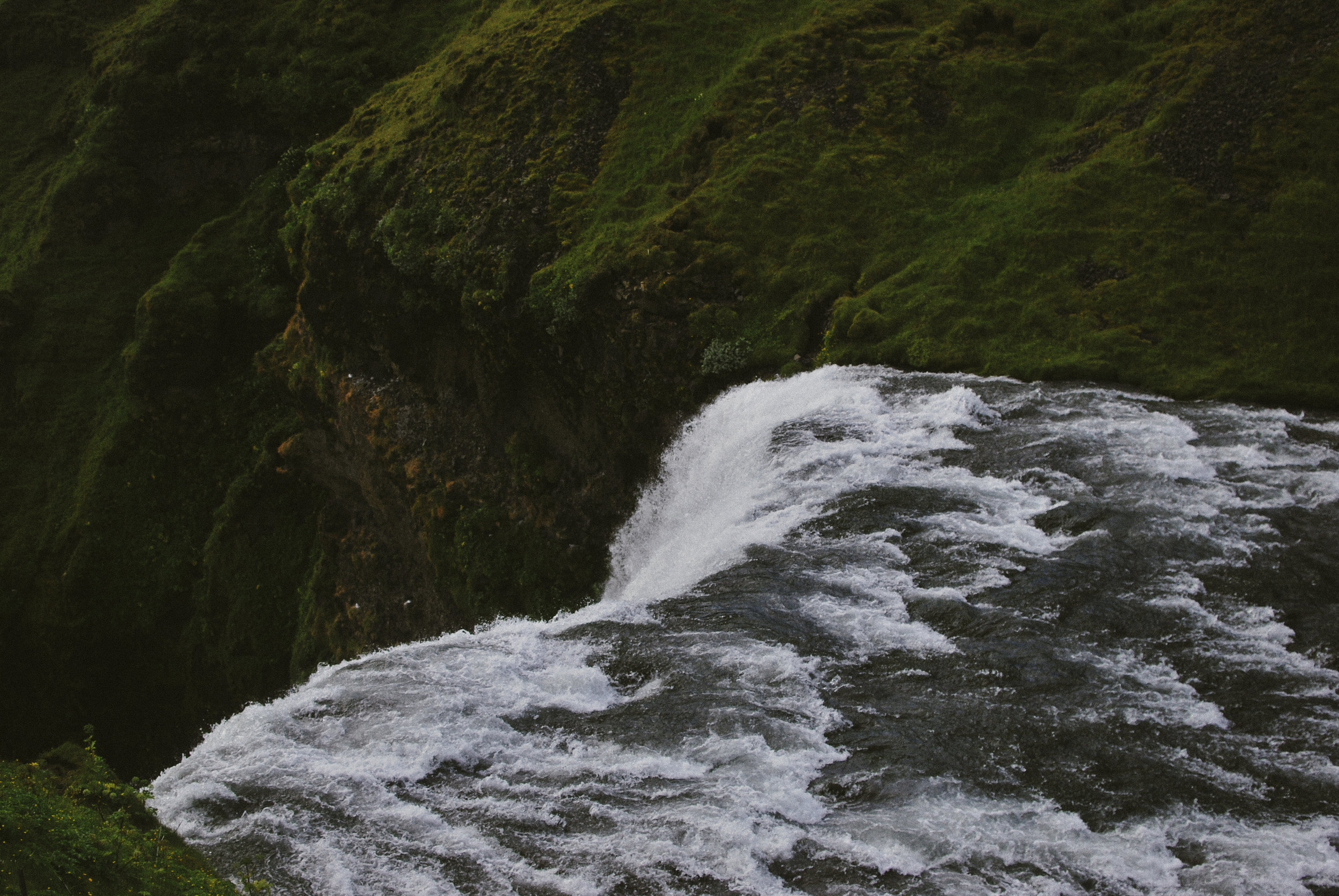 Iceland_Skogarfoss_Falls_Upper2.jpg
