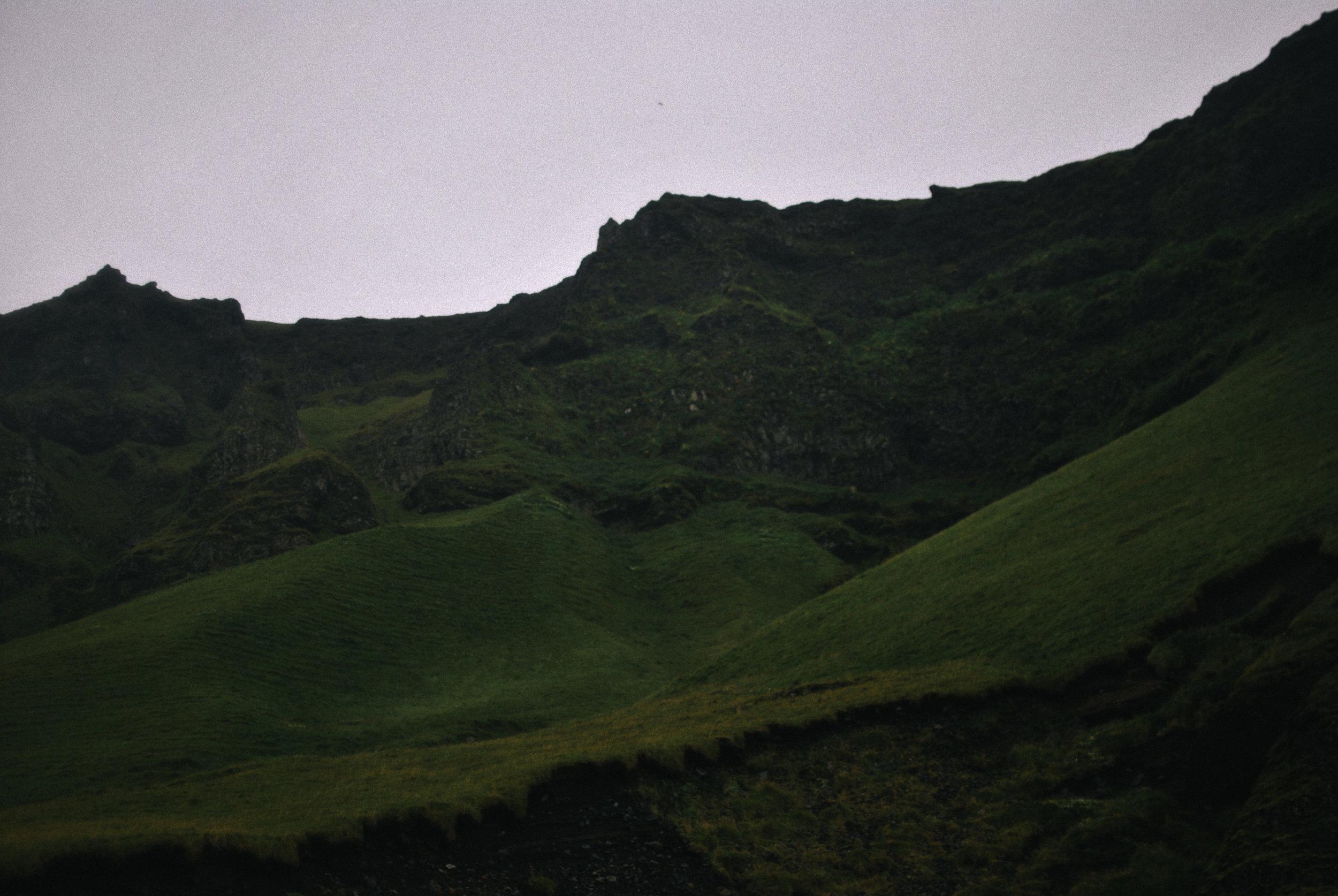 IcelandBluff.jpg