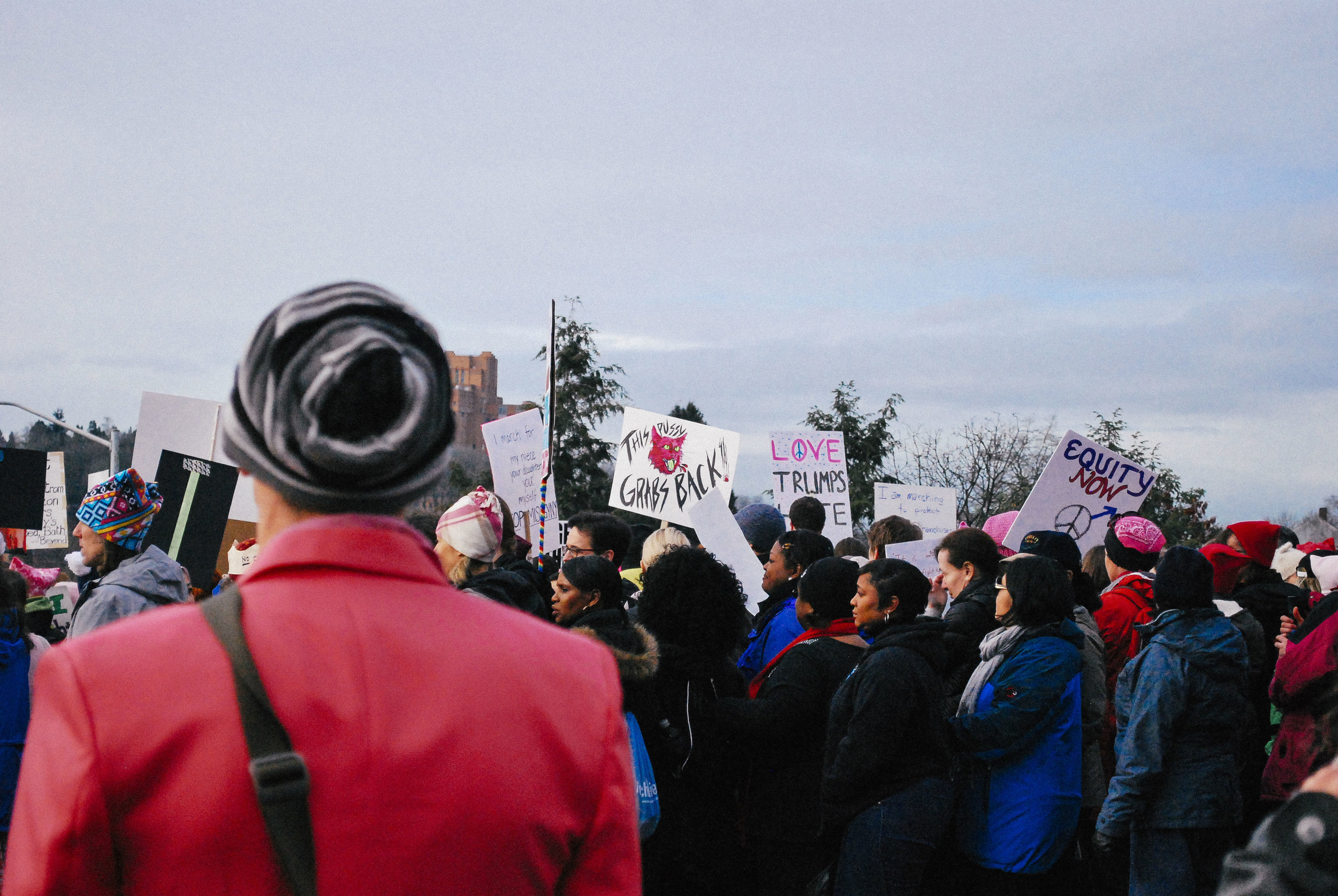 Womens_March_Seattle_Web_3.jpg