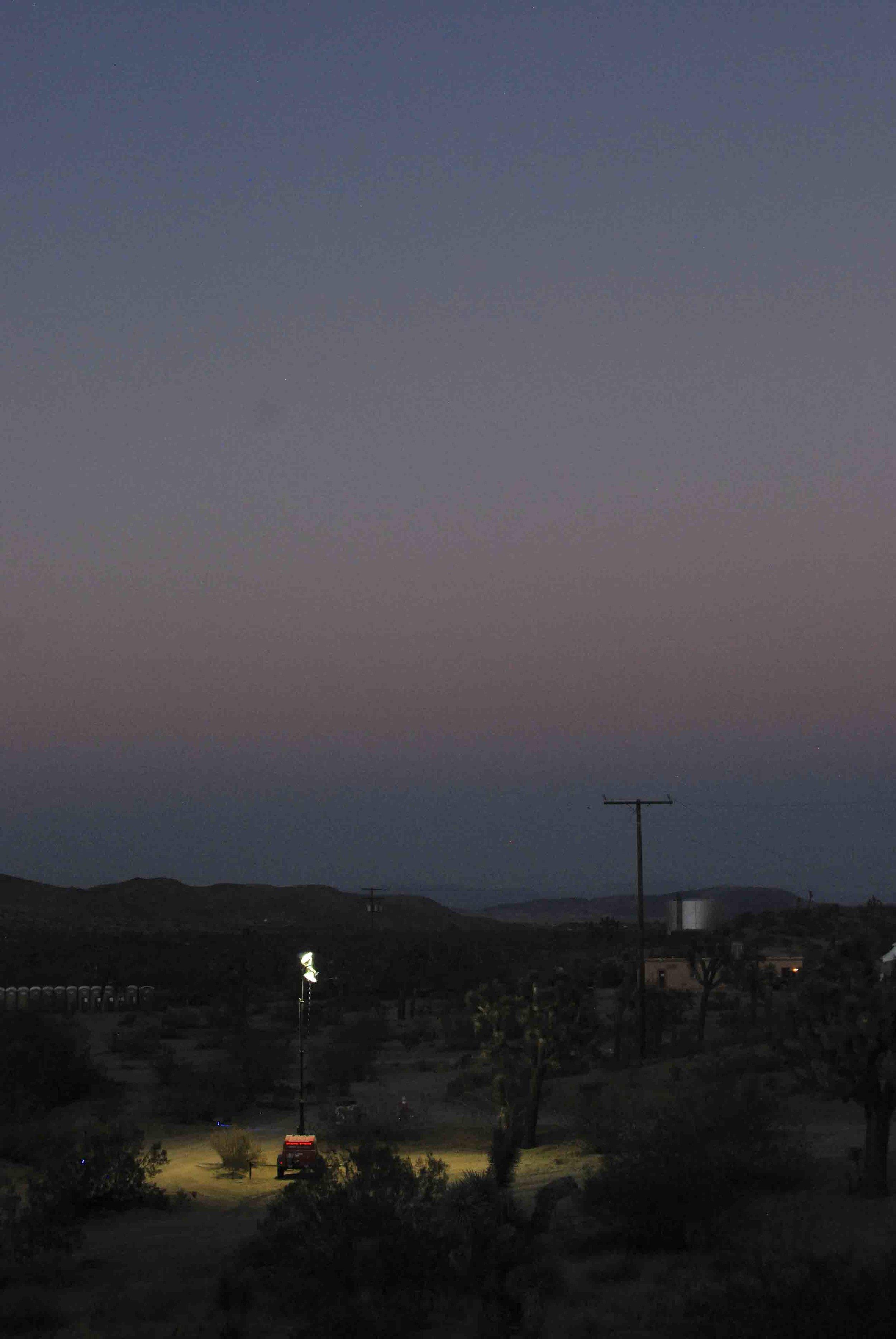 Cali40_Joshua_Tree_Car_SunsetWeb.jpg