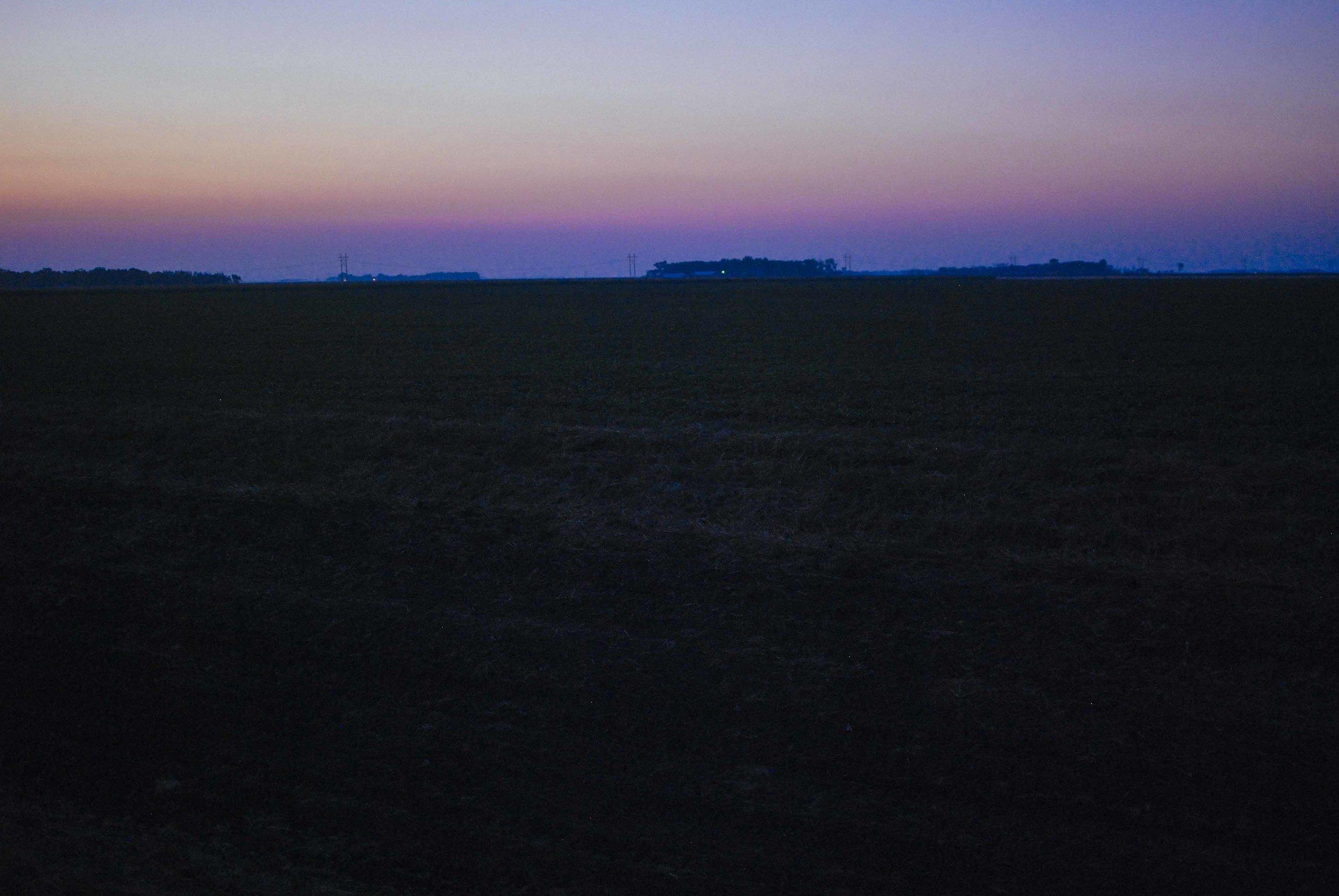 Sunset_Fields_Web.jpg