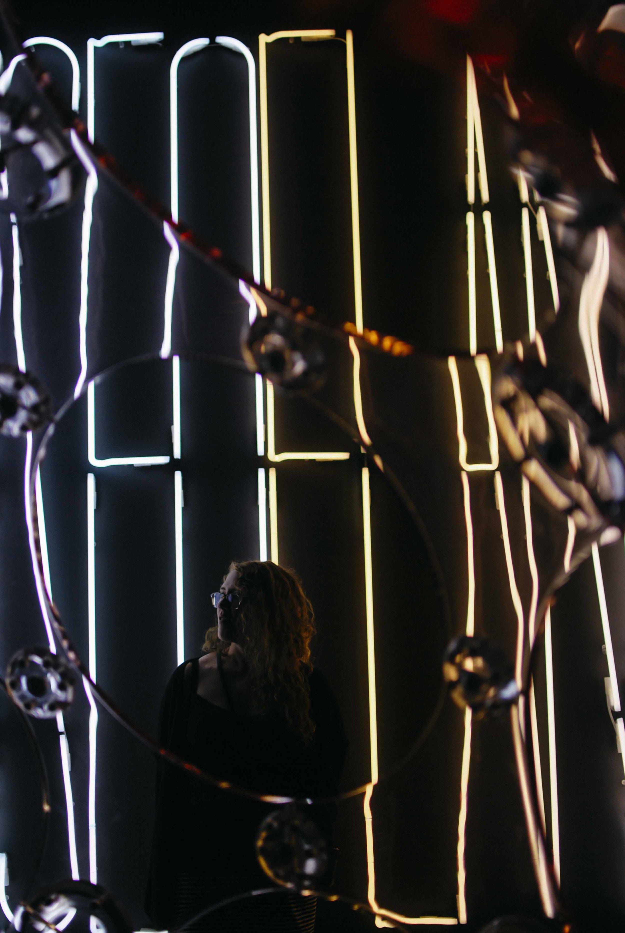 Aarhus_ARoS_Kate_Lights_IW.jpg
