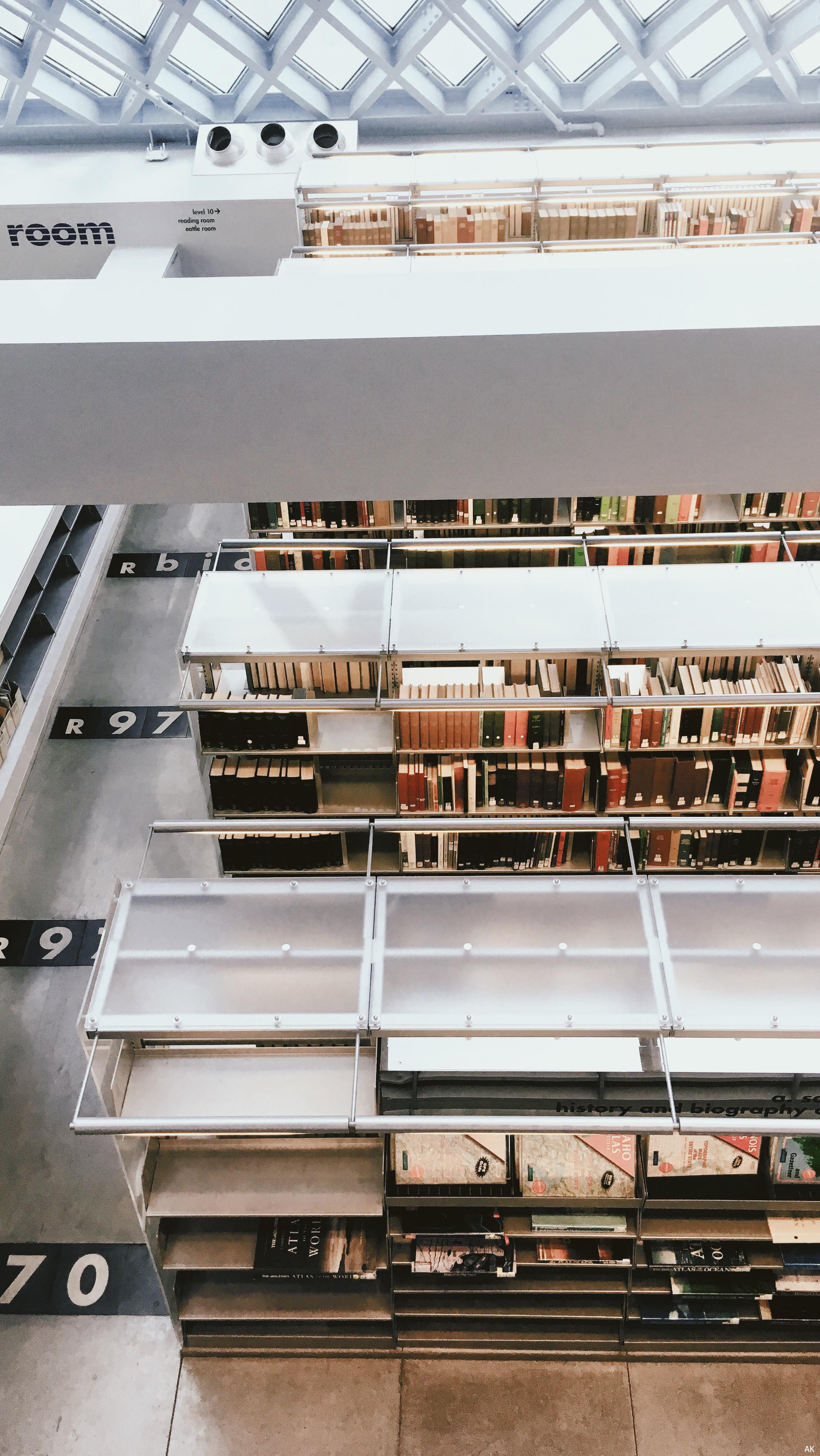Seattle Public Library_WM.jpg