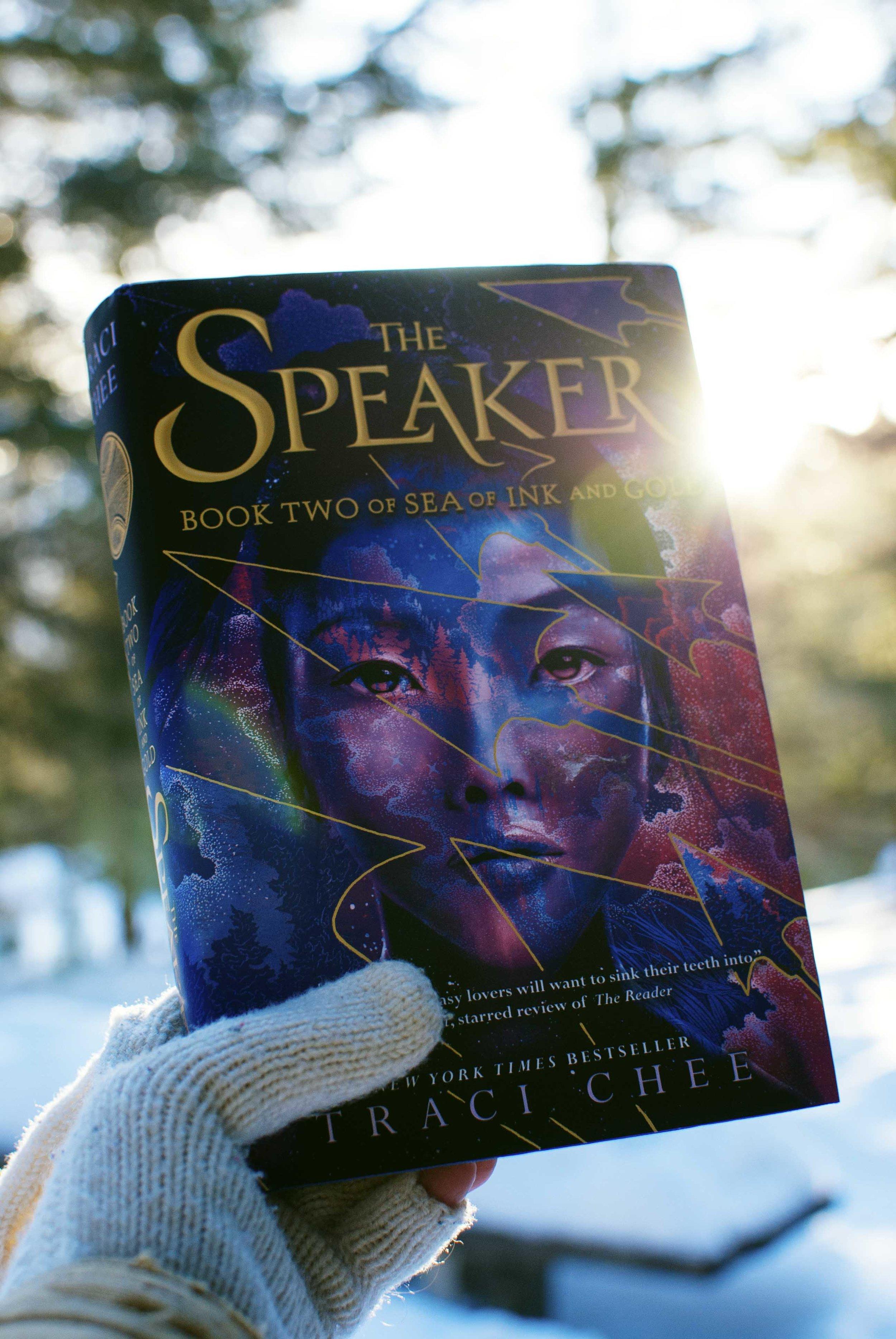 BookLove_Speaker_web.jpg