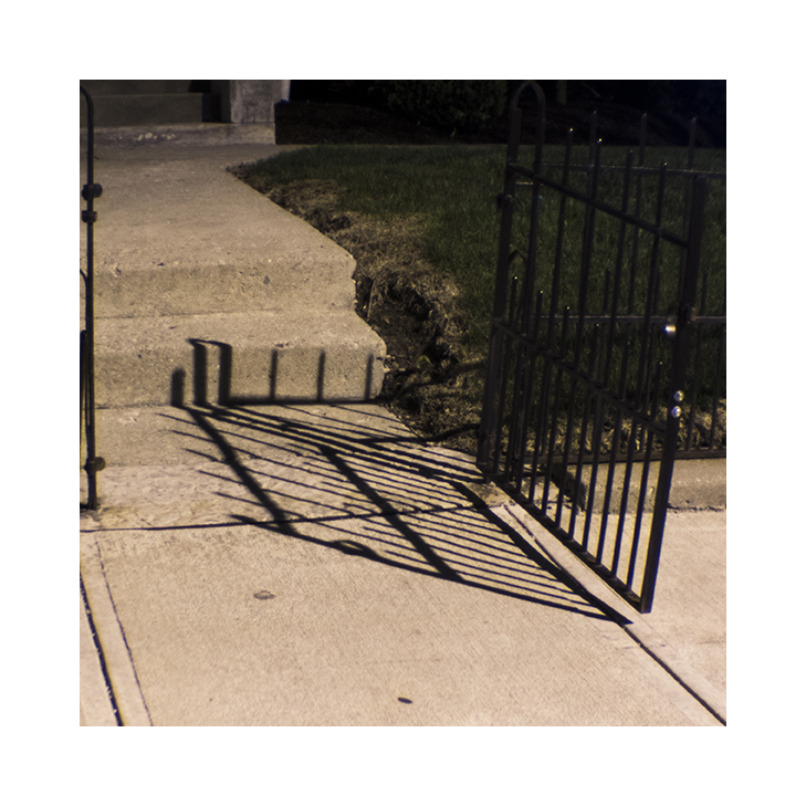GateOpenFRAME.jpg