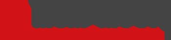 mcm-music-logo.jpg