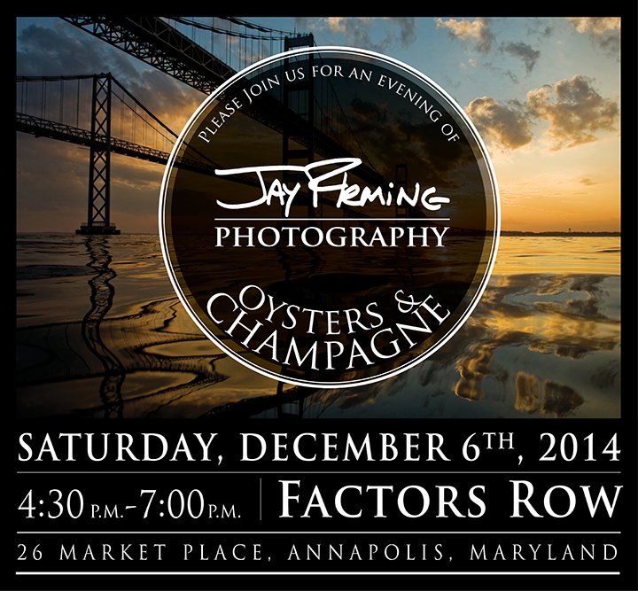 Factors Row - Jay Fleming Photography Event December 6 2014.jpg