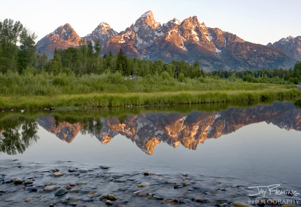 Yellowstone Portfolio © Jay Fleming 24.jpg