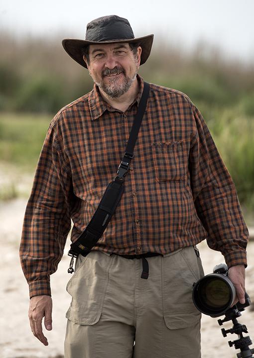 Smith Island Workshop - Jay Fleming Photography  03.jpg