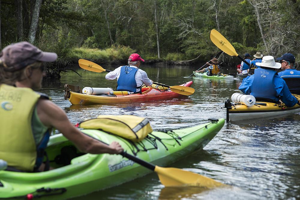Outward Bound Kayak Trip 9.16.16 - Jay Fleming 55.jpg