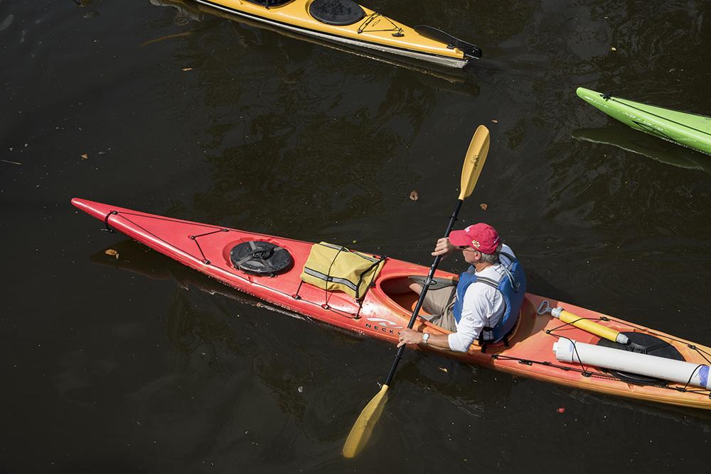 Outward Bound Kayak Trip 9.16.16 - Jay Fleming 63.jpg