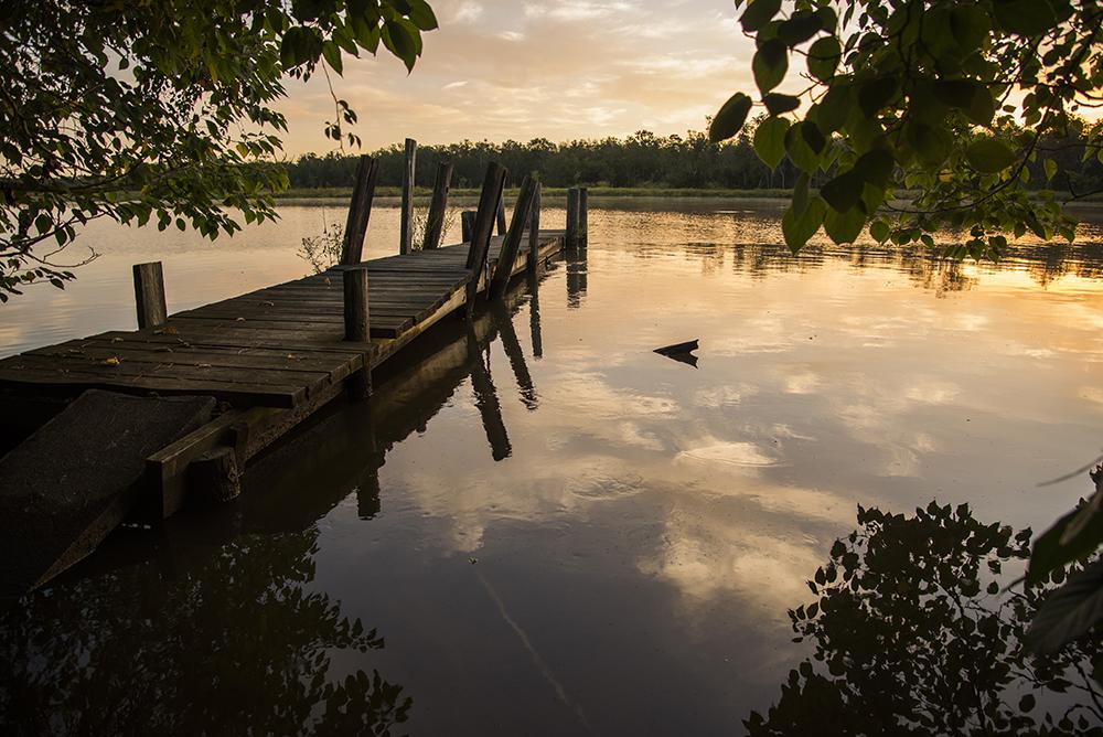Outward Bound Kayak Trip 9.16.16 - Jay Fleming 01.jpg