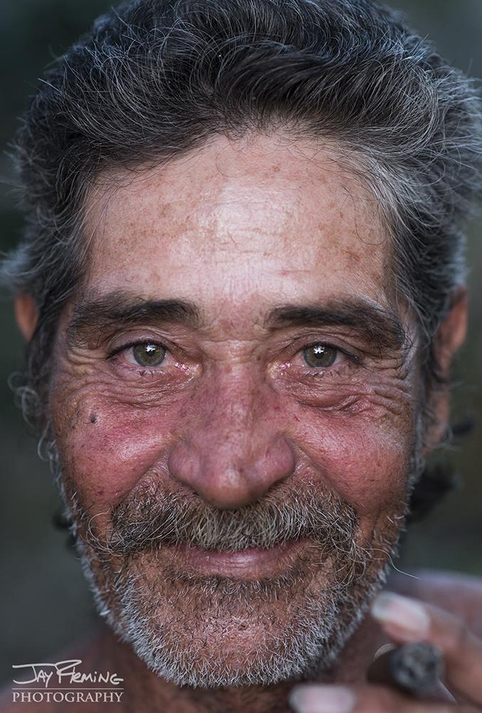 28 Days in Cuba - 5 of 7 © Jay Fleming -09.jpg