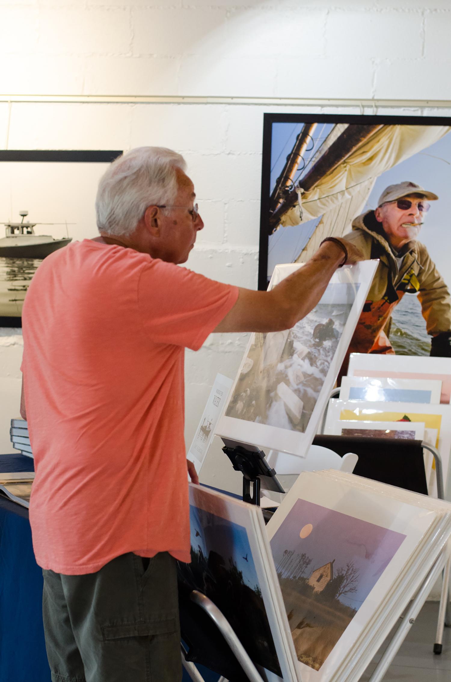 Annapolis Maritime Museum 7.13.2017- © Jay Fleming - 19.jpg