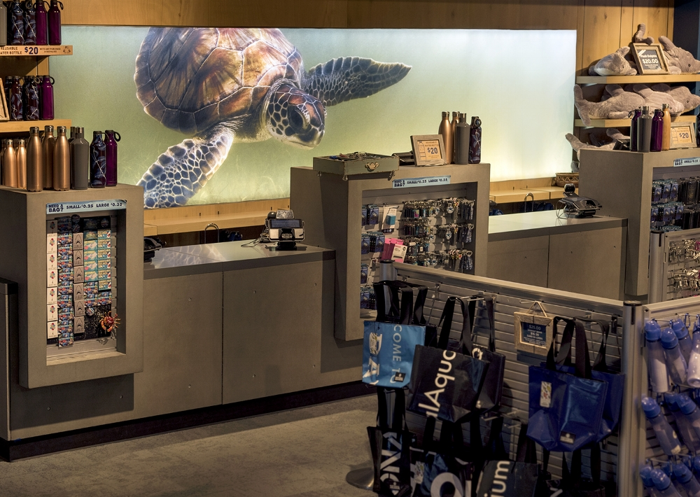 National Aquarium Gift Shop.jpg