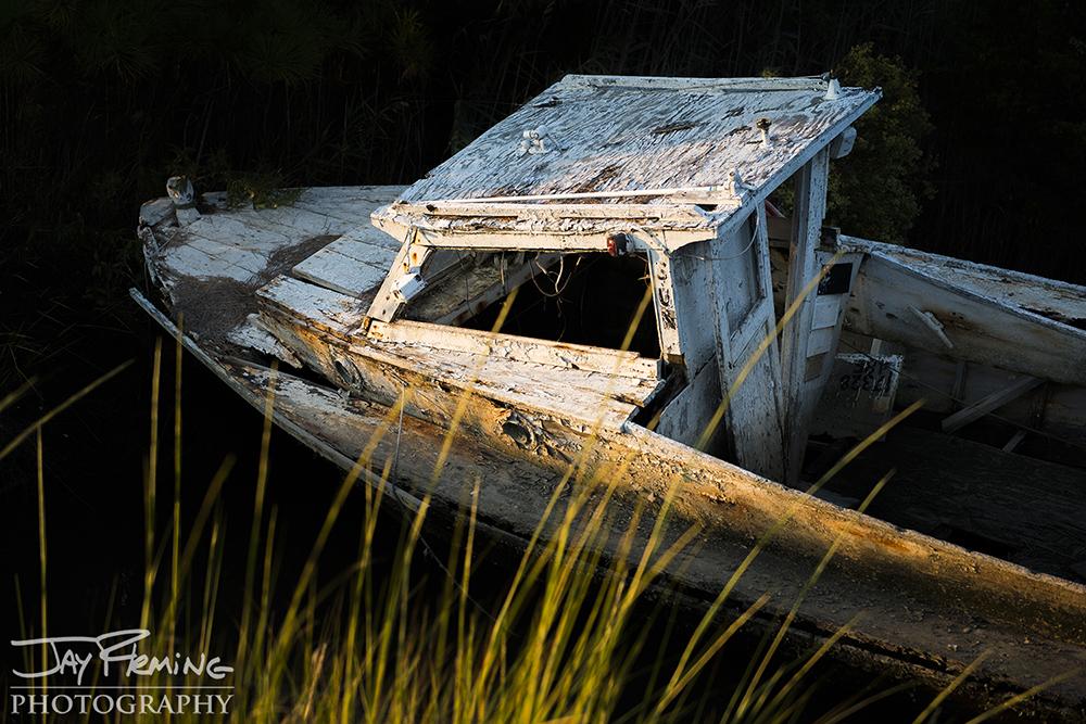 Hoopers Island© Jay Fleming05.jpg
