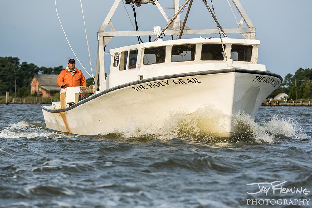 Hoopers Island Oyster © Jay Fleming13.jpg