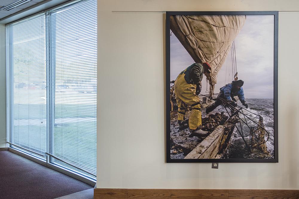 Working the Water - Chesapeake College Exhibit © Jay Fleming - 07.jpg