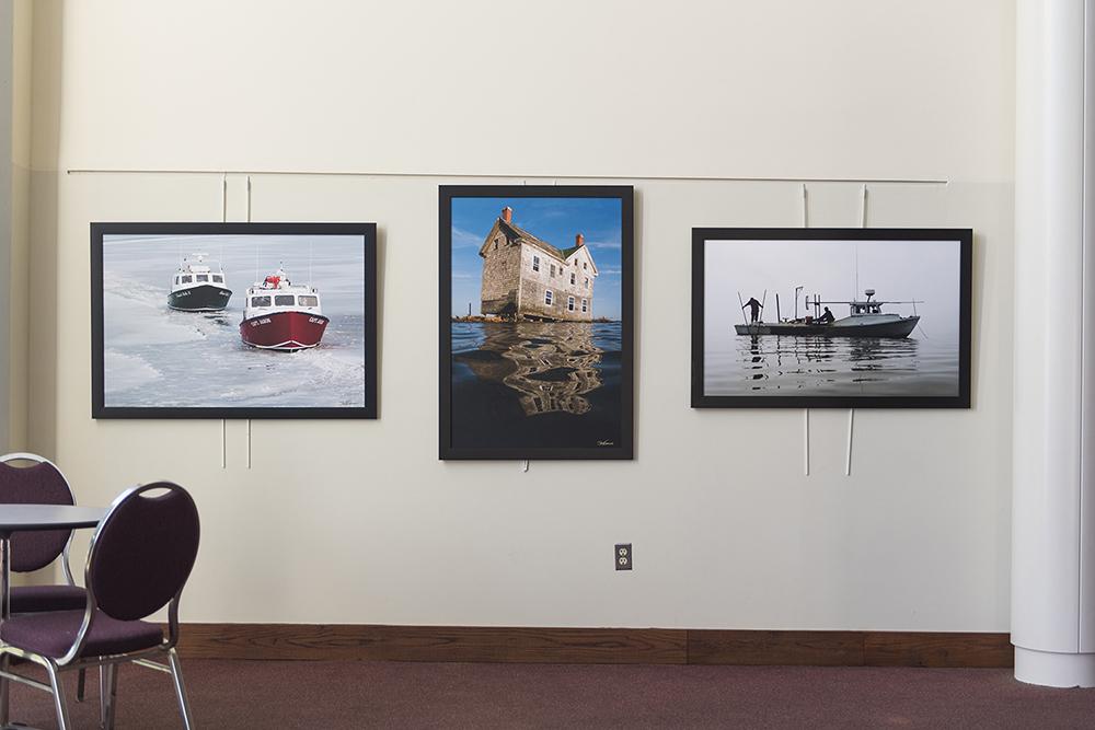 Working the Water - Chesapeake College Exhibit © Jay Fleming - 02.jpg
