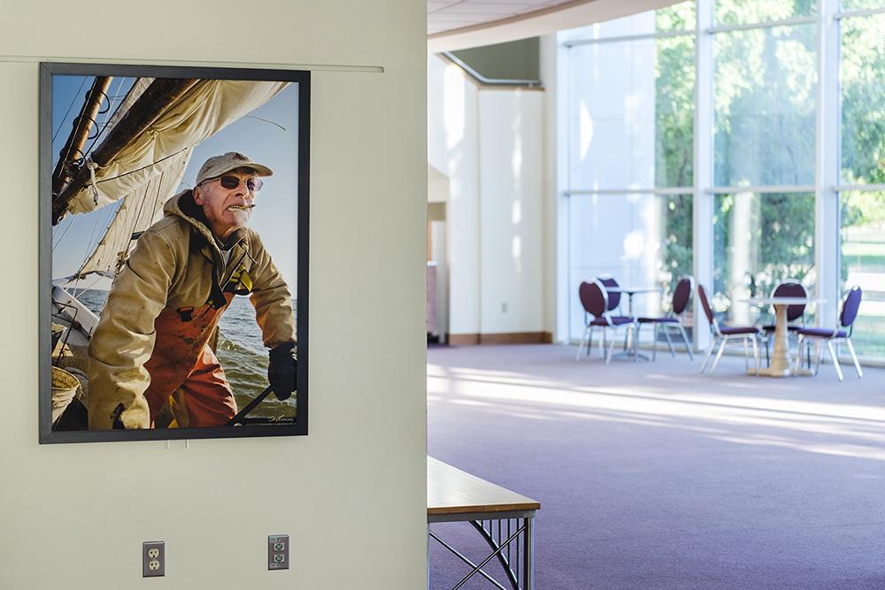 Working the Water - Chesapeake College Exhibit © Jay Fleming - 03.jpg