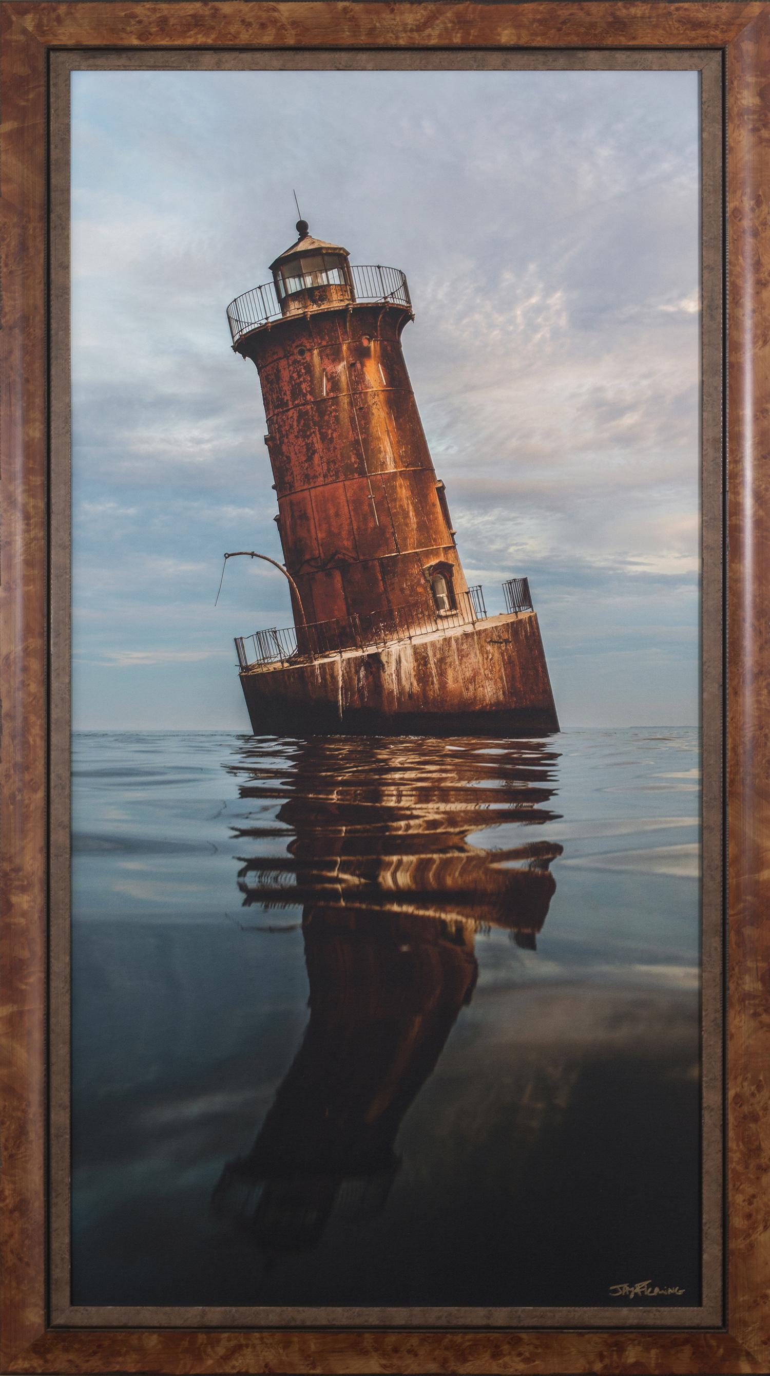 Art For Land's Sake © Jay Fleming - 03.jpg