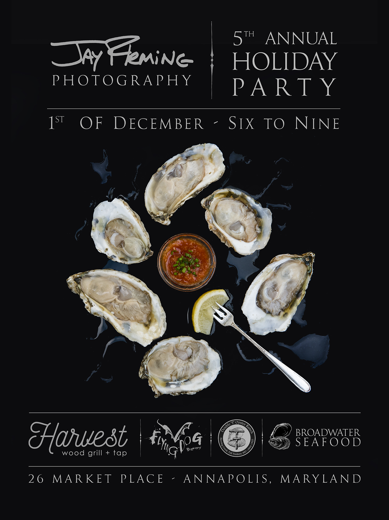Holiday Party 2017 Event Poster .jpg
