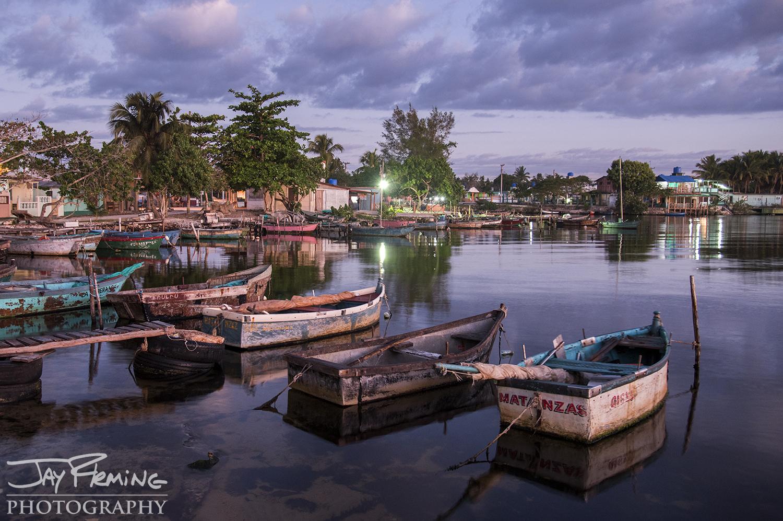 Fisheries © Jay Fleming04.jpg