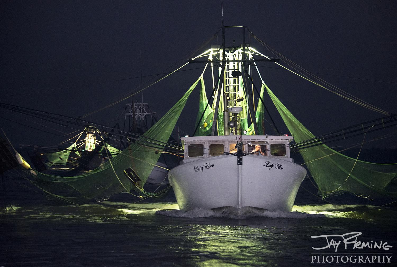 Fisheries © Jay Fleming09.jpg
