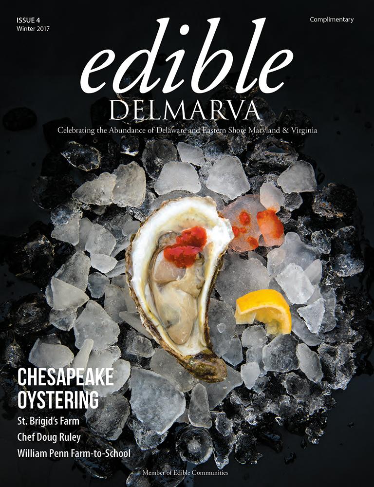 Edible Delmarva Winter 2017 Chesapeake Oystering-1.jpg