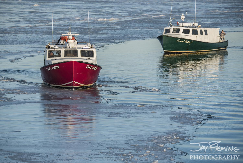 Ice Breaking Tangier Sound © Jay Fleming02.jpg