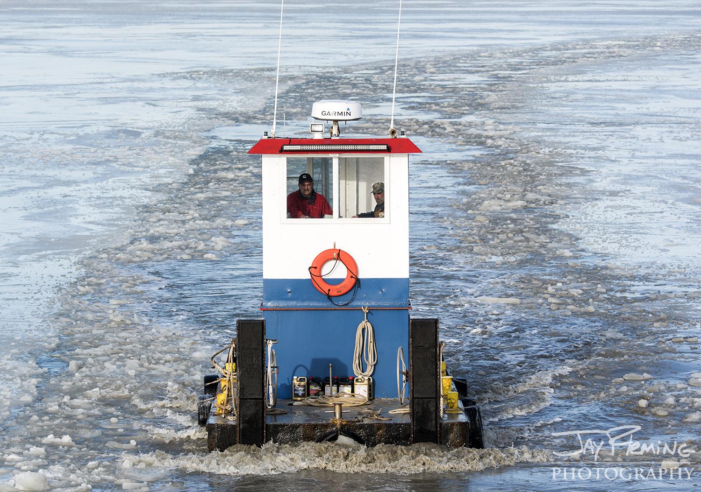 Ice Breaking Tangier Sound © Jay Fleming03.jpg