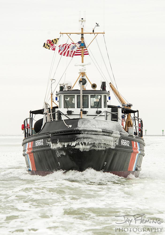 2015 Chesapeake Bay Ice  - © Jay Fleming 01.jpg