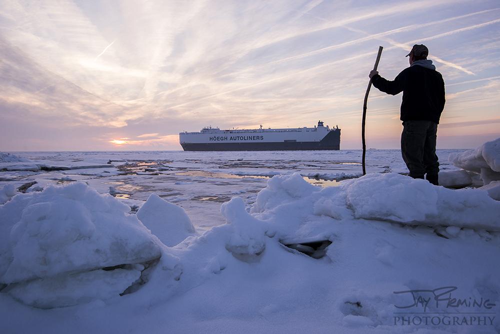 2015 Chesapeake Bay Ice  - © Jay Fleming 05.jpg